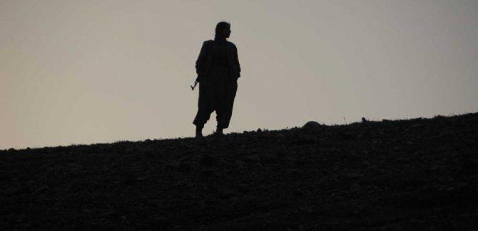 PKK, YPG Çatısı Altına Girecek