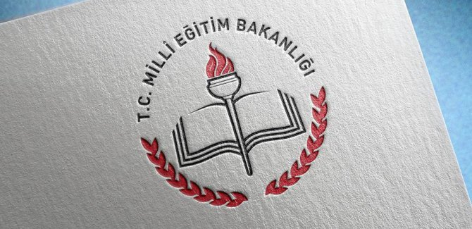 20 bin sözleşmeli öğretmen alım duyurusu yayımlandı