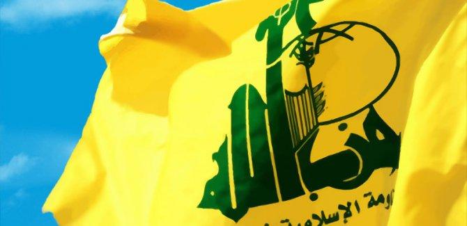 Hizbullah: Lübnan'ın Doğal Kaynaklarını İsrail'e Karşı Savunacağız