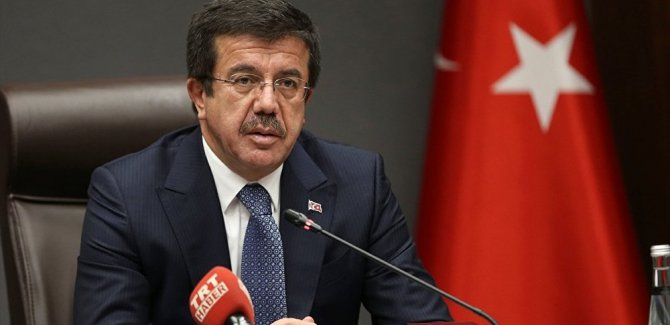 Türkiye: ABD ürünlerine karşı önlem başlatmak zorunda kalırız