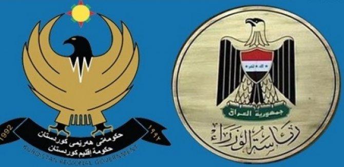 Irak hükümet sözcüsü: Erbil tüm şartlarımızı kabul etti