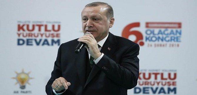 Raperka Erdoğan li dijî berdevke Pentagonê