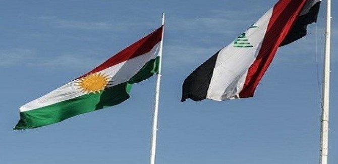 Bağdat: Bütçede Kürdistan'ın payında değişiklik yok