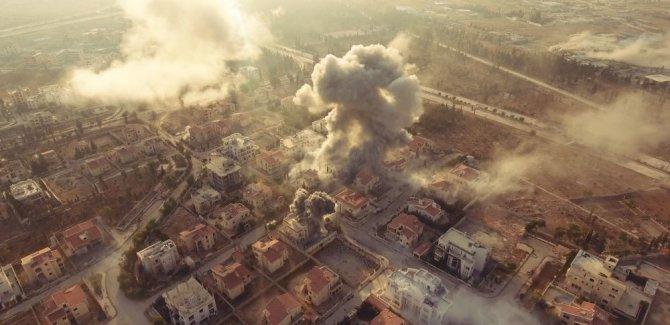 RUSYA: AGIRBEST DÊ BI BIRYARA HER DU ALIYAN VE DESPÊ BIKE