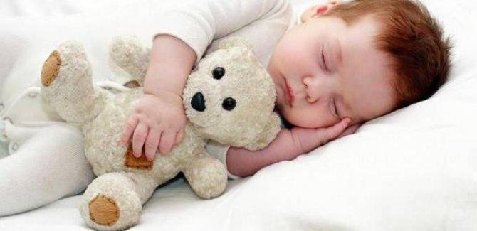Uyumanız Gereken Vakit Kaç Saat?