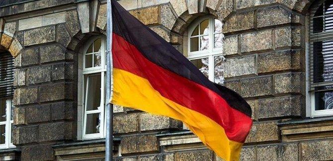 Polonya'dan Almanya'ya 850 milyar dolarlık savaş tazminat talebi