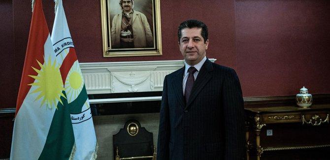 'Balefirgehên Herêma Kurdistanê wê di nêz de vebin'