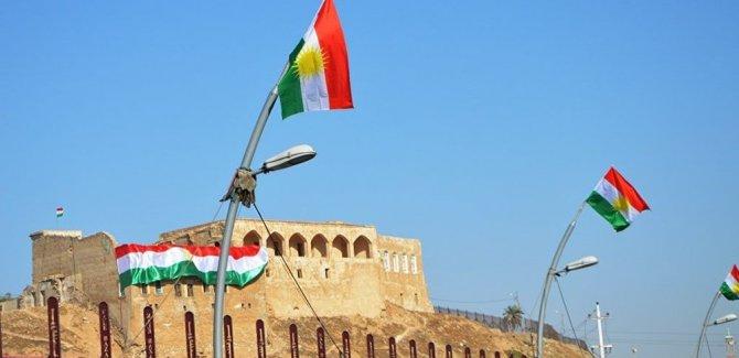 Dibe Hevpeymaniya Kurdistanî Rûsyayê jî tev li pêvajoya çareseriya nakokiyan bikin