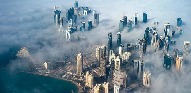 Katar'da 1996'daki darbe girişiminin belgeleri yayımlandı
