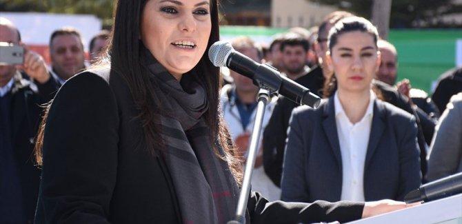 Sarıeroğlu'ndan Erdoğan'ın torun sayısı sorulan taşeron sınavı hakkında açıklama