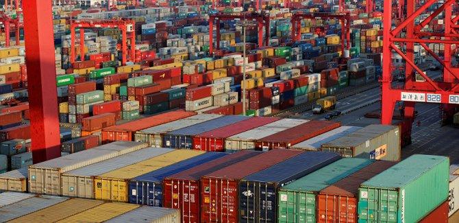 Ürdün, Türkiye ile ticaret anlaşmasını iptal etti