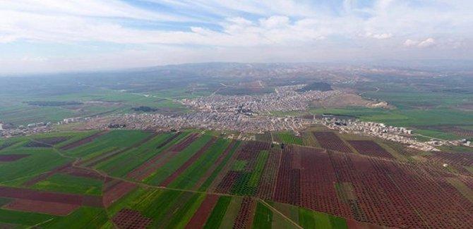 ''Öcalan'ın Afrin talimatı''