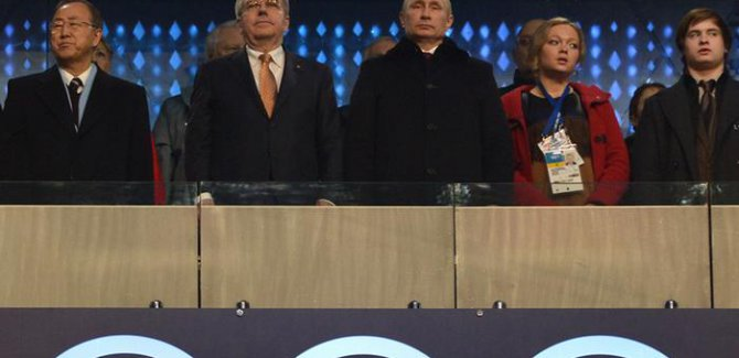 Putin Türk uçağının vurulması için talimat vermiş
