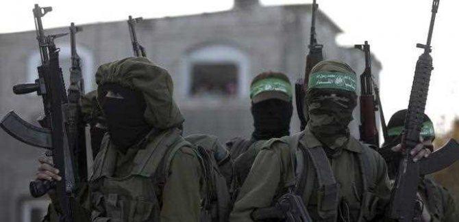 Kudüs Tugaylarından İsrail'e Suikast Uyarısı