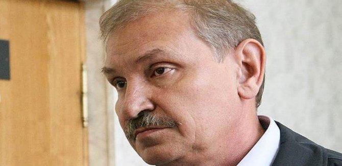Nikolai Glushkov Londra'da ölü bulundu