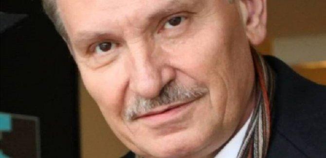 Bir Rus Muhalif Daha Londra'da 'boğularak öldürüldü'