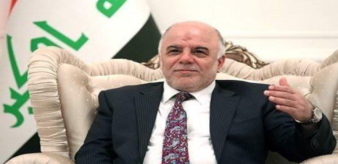 Abadi: Peşmerge dahil tüm maaşlar ödenecek