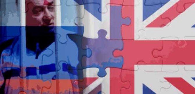 Moskova: İngiltere hesap verecek, ya kanıt gösterecek ya da özür dileyecek