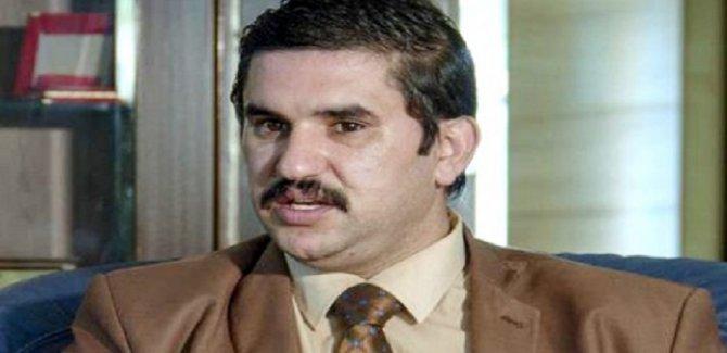 Ninova Arap Aşiretleri: Afrin için Başkan Barzani'yi örnek alalım