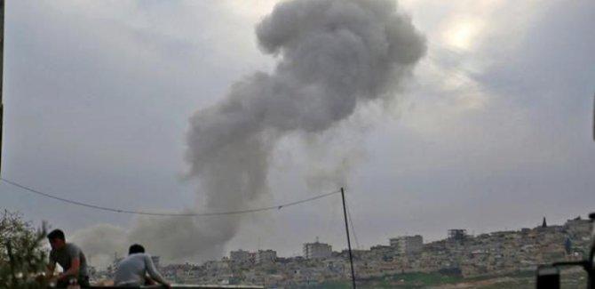 Li Herêma Kurdistanê ji ber Efrînê  3 roj şîn hat diyarkirin