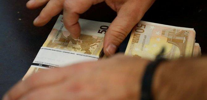 Dünya Bankası'ndan Türkiye'ye 45 milyon euro hibe