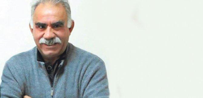 Avrupa Konseyi'den Öcalan raporu
