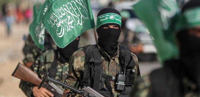 Siyonist Rejim Filistin Halkına Boyun Eğdiremeyecek
