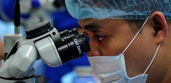 Bilim insanları insan vücudunda yeni bir organ keşfetti: İnterstitium
