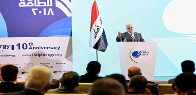 Abadi: ABD-İran gerginliğine taraf olmayacağız