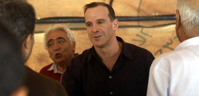 McGurk: Suriye'deki görevimiz daha bitmedi