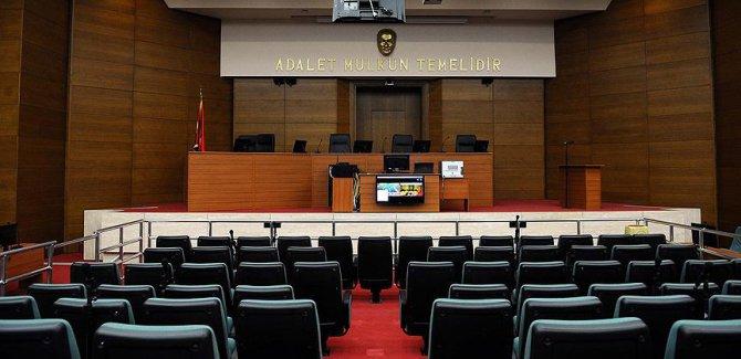 Ali Bulaç, Mümtazer Türköne ve Şahin Alpay'a müebbet hapis talebi