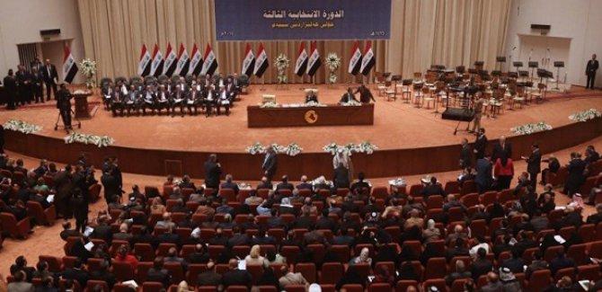 'Kürdistan'ın bütçe payı artabilir'