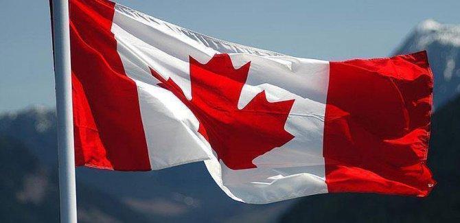 Kanada'da otobüsle kamyon çarpıştı: 14 ölü
