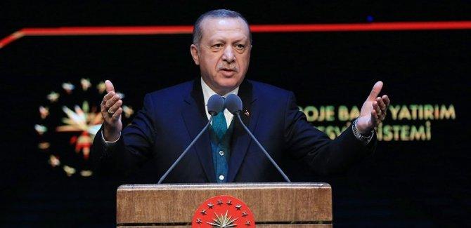 'Erdoğan'ın Afrin açıklamasını dikkate alabiliriz'