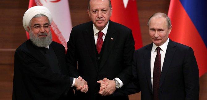 Babuşçu: Türkiye-Rusya ilişkileri Macron'un polemiğine heba edilecek ilişkiler değil