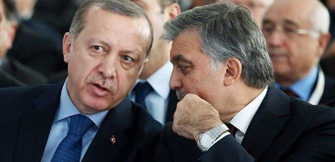 Kılıçdaroğlu'dan Abdullah Gül açıklaması