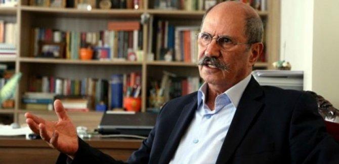 Ümit Fırat: AK Parti'nin Kürt oyları 2015'te aldığı oy oranının altına düşer