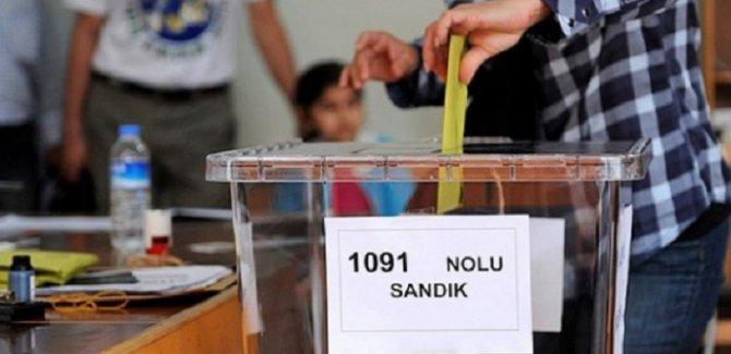 Metropol: Seçimin kaderini Kürtler belirleyecek