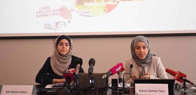 Avusturya'da Müslümanlara yönelik ırkçı saldırılarda ciddi artış