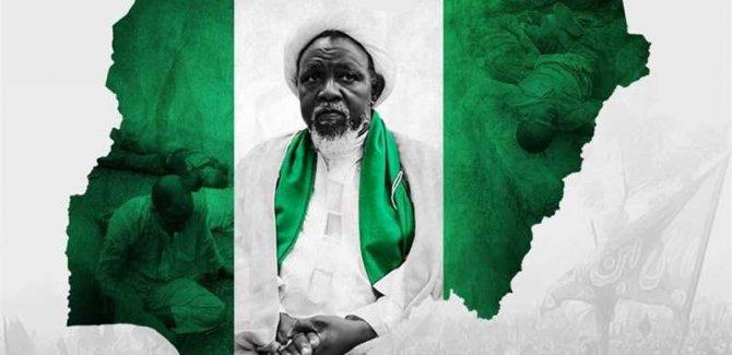 Şeyh Zakzaki Nijerya Rejimi  Teklifini Reddetti