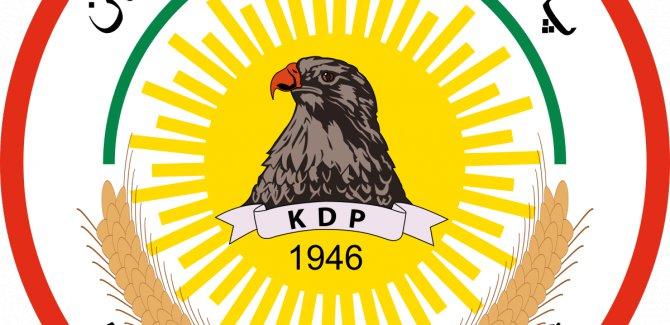Ên li dijî referandûmê ne sibê roj nikarin li Bexdayê mafên Kurdan biparêzin
