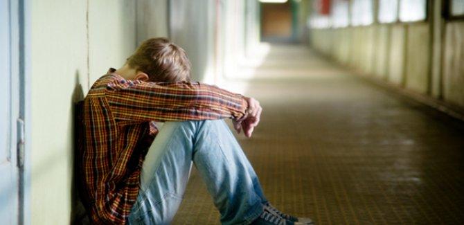 Depresyonun Avrupa'ya yıllık maliyeti 113 milyar avro