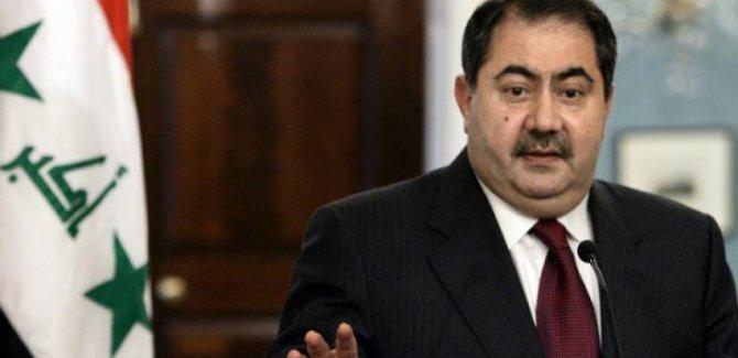 Zêbarî: Eger Kurd bibin yek dê li Beẍdayê bibin hêza herî mezin