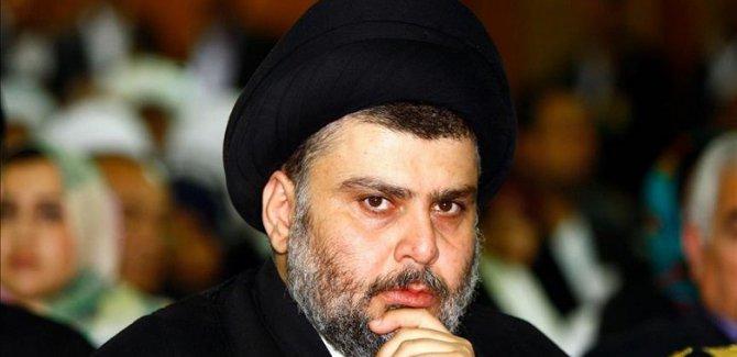 Sadr'dan tüm kesimlere sıcak mesaj