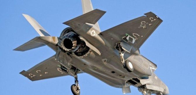 Koalisyon uçakları Deyr ez Zor'da rejim mevzilerini bombaladı