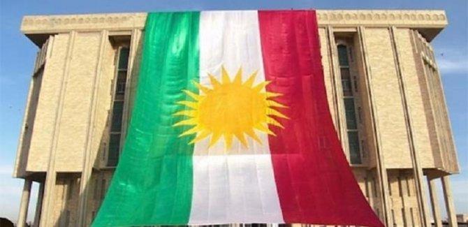 Kürdistan seçimi için yeni karar!