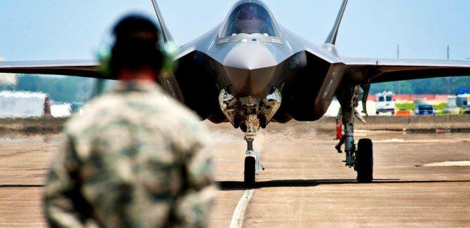 ABD Türkiye'yi daha da Rusya'ya yaklaştıracak