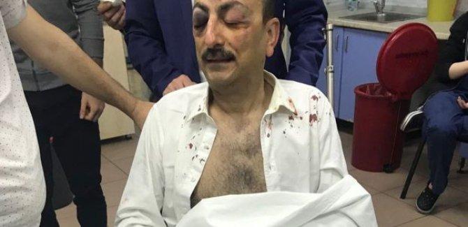Saadet Partililere saldırı: Taraflar ne diyor?