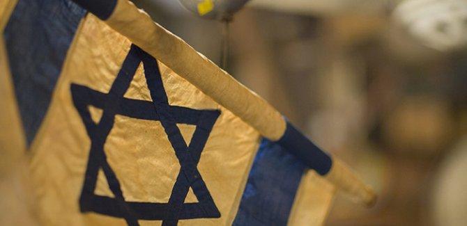 'İsrail'le her tür ilişki suç olsun' çağrısı