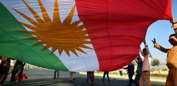 Kürdistan partileri Bağdat'ta ortak tavır için toplanıyor